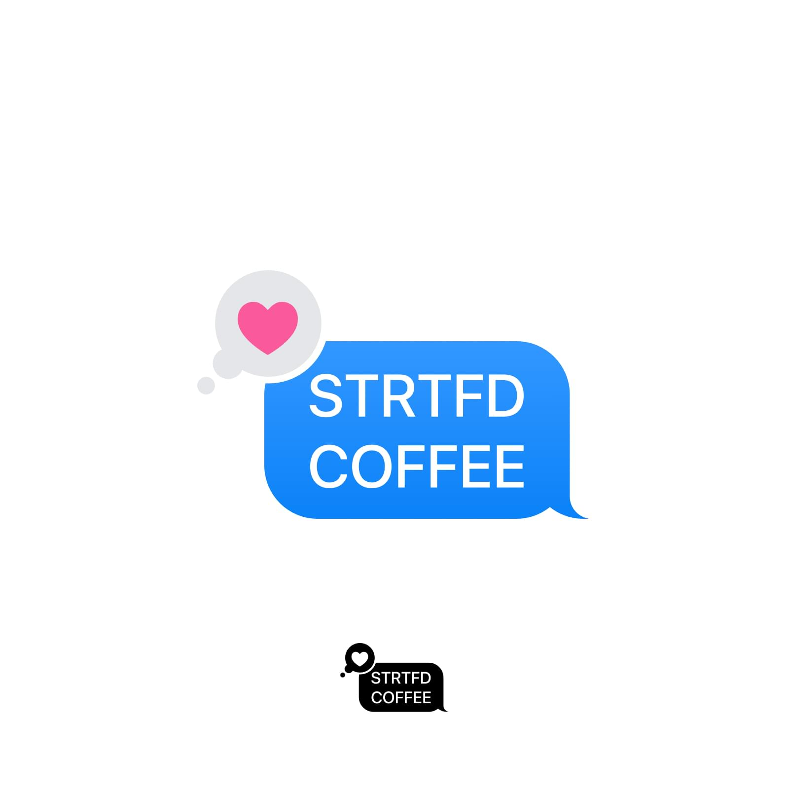 1592937282976-STRTFD-COFFEE-logotype